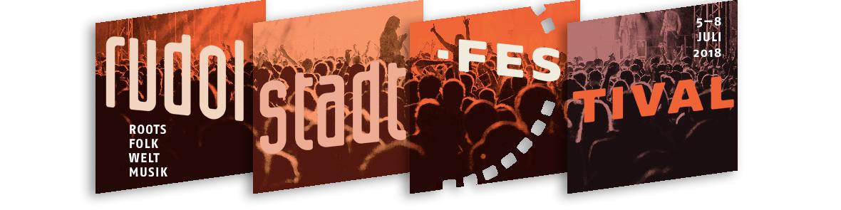 Head Rudolstadt-Festival 2018